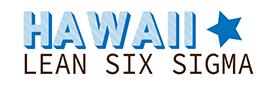 Hawaii_LSS-logo