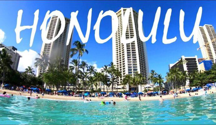 LSS Hawaii-Honolulu-HI